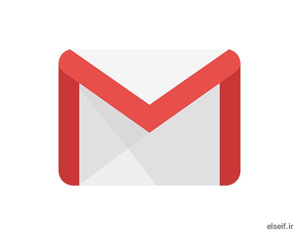 Gmail - جی میل