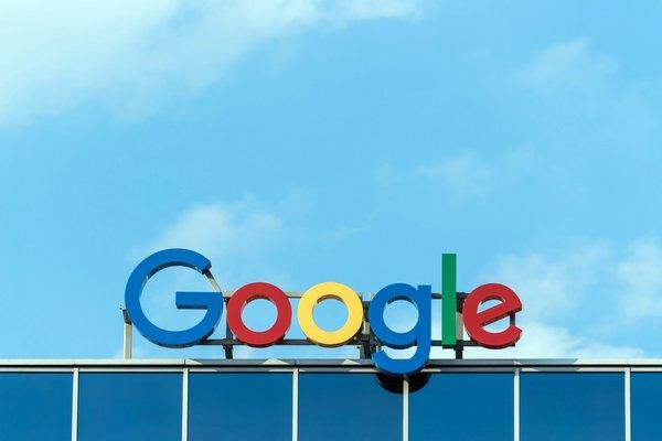 سئو گوگل