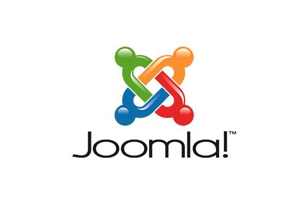 جوملا